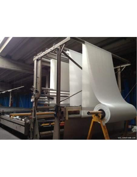Flat bed printing machine REGGIANI Reggiani Macchine - 3