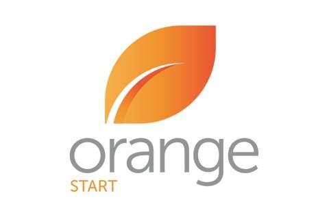 Il Servizio Orange Start (Diagnosi Energetiche)