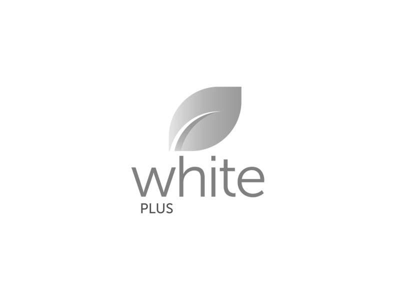 Il Servizio White Plus (Certificati Bianchi)