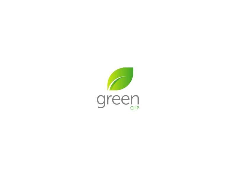 Il Servizio Green CHP