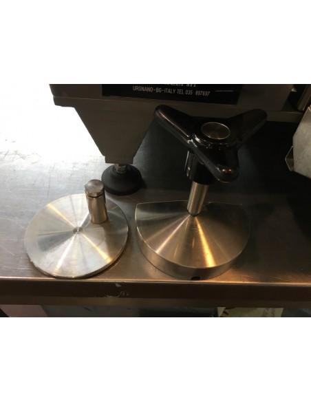 Macchina di tintura di laboratorio Gavazzi  - 20