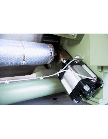 Sanfor compactor CGA Cibitex - 7