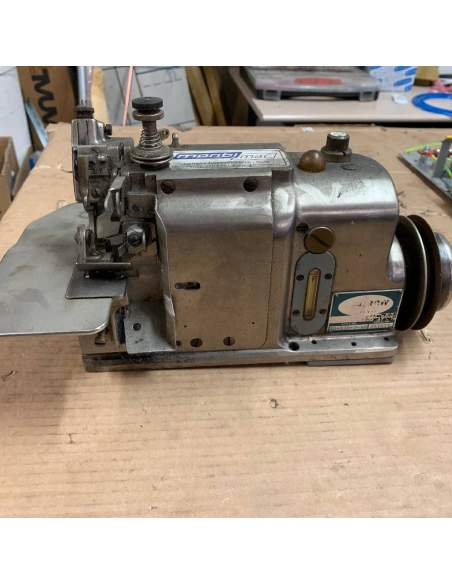 copy of Sewing machine Merrow Stitches 70-D3B  - 1