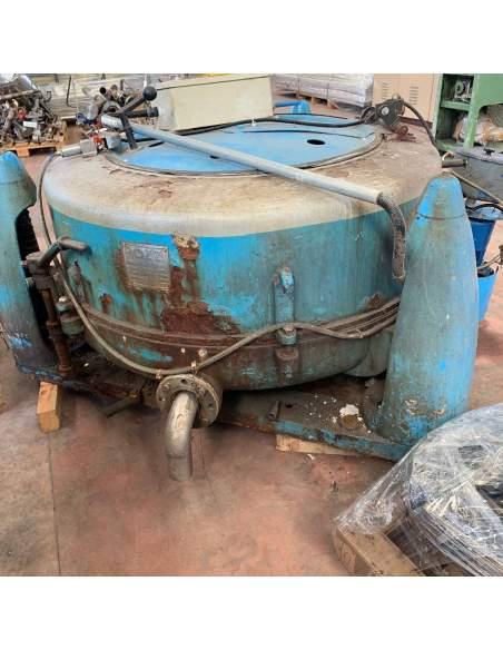 copy of Pozzi hydroextractor POZZI - 2