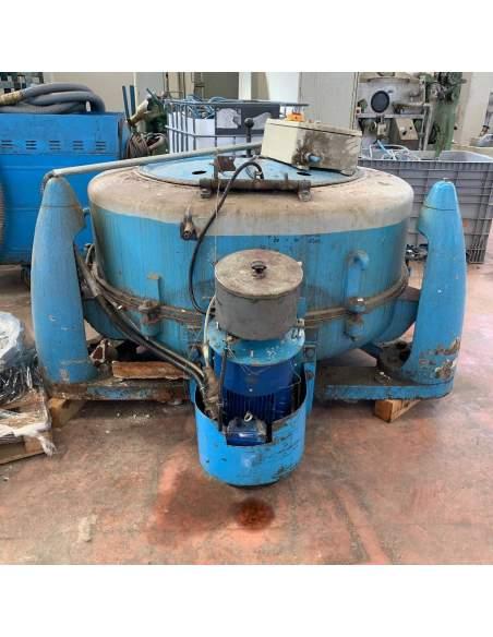 copy of Pozzi hydroextractor POZZI - 3