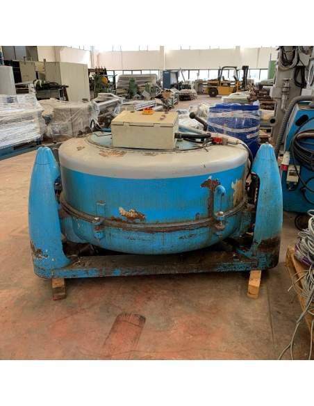 copy of Pozzi hydroextractor POZZI - 4