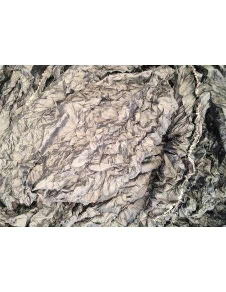 Stropicciatrice per tessuti KMT Salvadè - 27