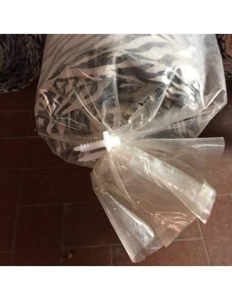 Used Automatic packing machine La Meccanica PAKO 3000  - 6