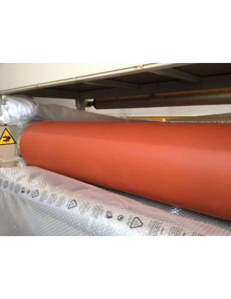 Rotogravure coating head ZAPPA  - 6