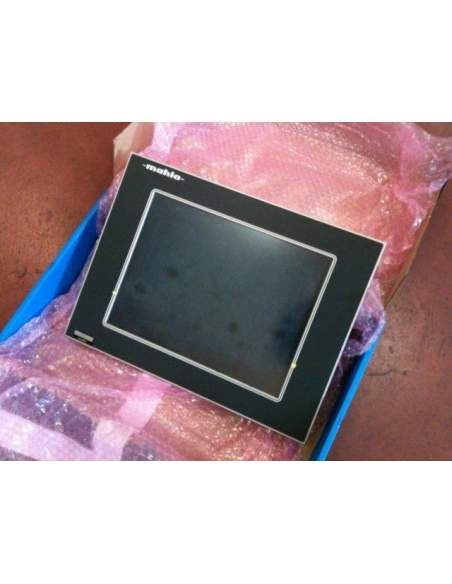 Color monitor 14 inch for Mahlo Mahlo - 1