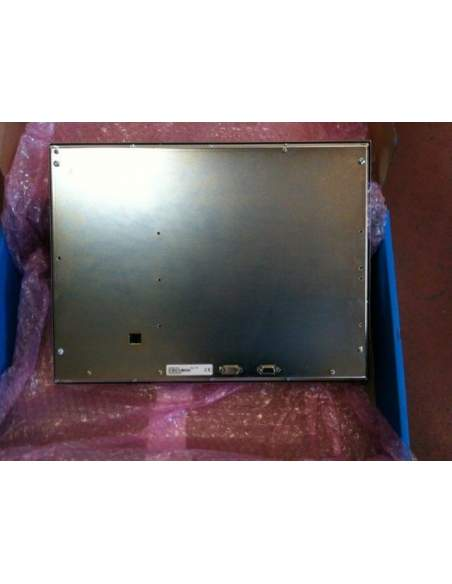 Color monitor 14 inch for Mahlo Mahlo - 4