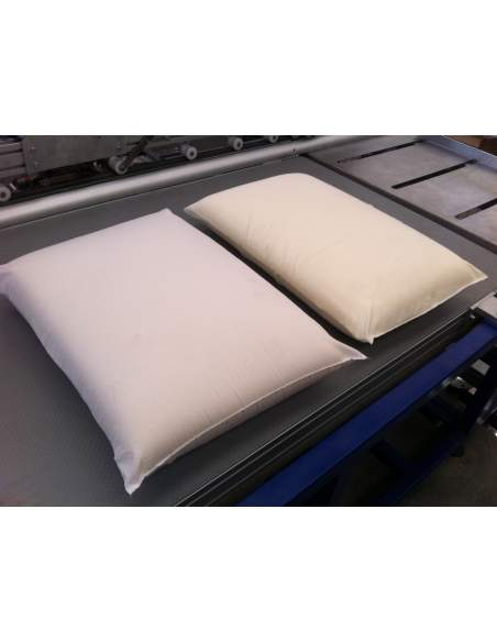 T-ICC macchina cuscini