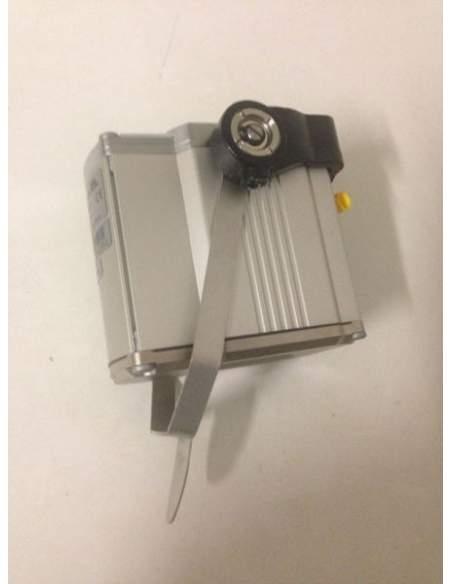 FR 5503 sensore ad infrarossi