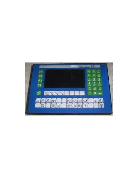 Pannello di Controllo Siemens BT15 programmato