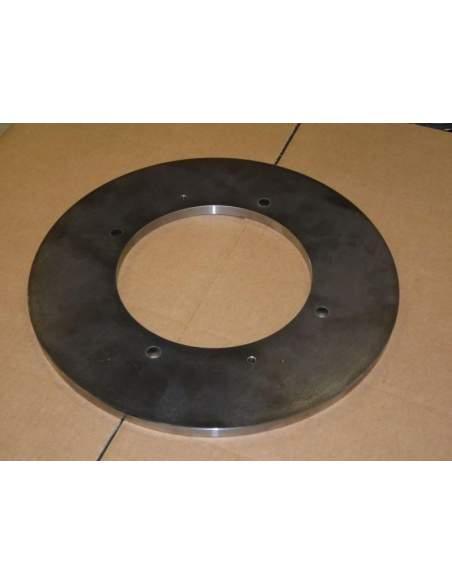 disco tensionatore catena ram AD338MM