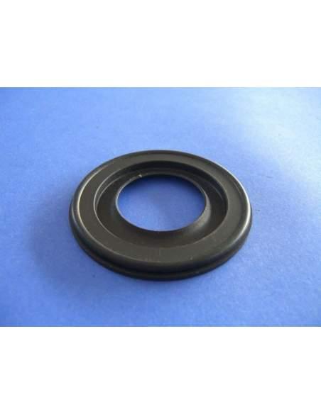 anello di protezione x cilindri superiori vasche di lavaggio