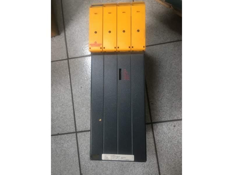 Power supply BAUMULLER BUG623-82-54-B-000