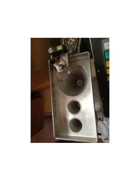 Laboratory dye machine Gavazzi  - 3