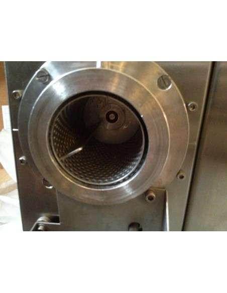 Laboratory dye machine Gavazzi  - 5
