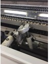 SAURER EPOCA 2 embroidery machines