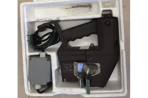 Tagliacuce portatile Metalplast MP85
