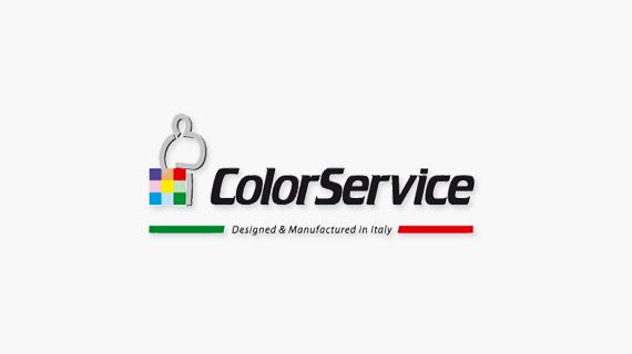 ColorService