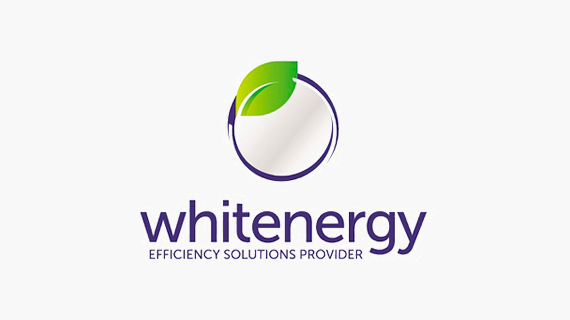 White Energy Group