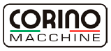 Corino